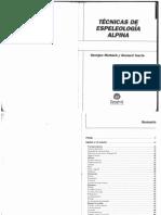 Tecnicas de Espeleologia Alpina.pdf