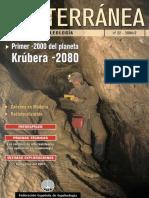 Descenso de cañones en Madeira (artículo) - Andrés Martí.pdf