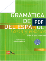 Gramatica_de_uso__C1-C2.pdf