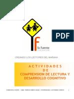 ATENCION CONCENTRACION.pdf