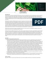 policosanol_160902