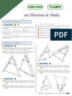 Chingatome-Quatrième-Théorème de Thalès.pdf