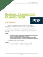 Etude_des_procedes.pdf