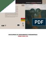 enciclopedia-de-conocimientos-fundamentales-tomo-ii.pdf