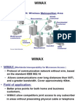 19427652-Wimax