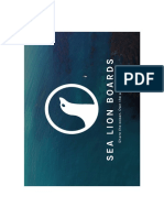 Sea Lion Brochure.pdf