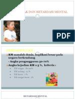 ASKEP ANAK DGN RM.pptx