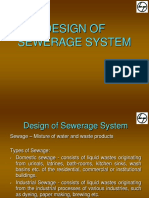 315250578 96300592 Design of Sewerage System Ppt