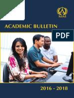 AcademicBulletin 16-18.pdf