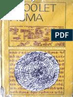 5000 Let Pisma