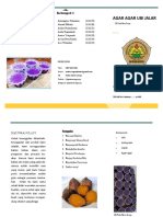brosur teloo.pdf