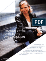 Anne Angles Valeurs Mutualistes 296 Mai Juin 2015
