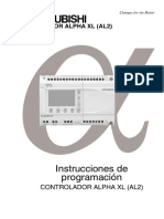 alpha_INST.pdf