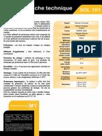SOL_101_fr.pdf