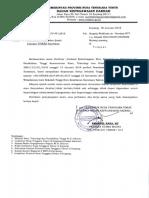 PEMBATALAN IJAZAH STIKES NUSANTARA.pdf
