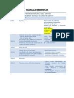 2017 06 08 Agenda preliminar 3º Mesa Ampliada v2_6 visto por Prensa.doc