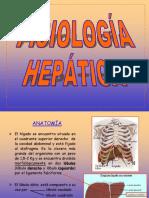 Fisiología-Hepática.ppt