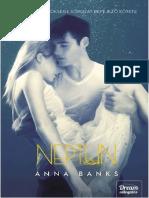 3. Neptun.pdf