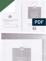 3000 metodos mistos.pdf