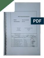 Korosi Galvanik.pdf
