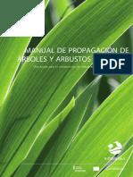41681-71629-Propagacion_vegetacion_ribera.pdf