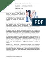 TEMA 1. LA ADMINISTRACION.pdf