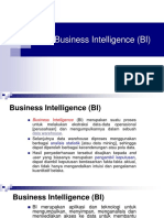 Nanopdf.com Business Intelligence Bi