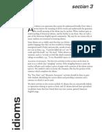 109-128-s3-idioms.pdf