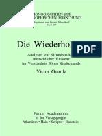 Die-Wiederholung-Analysen-zur-Grundstruktur-menschlicher-Existenz-im-Verstandnis-Soren-Kierkegaards-Monographien-zur-philosophischen-Forschung-.pdf