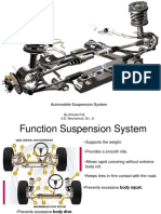 My Suspension System 140717151729 Phpapp01