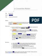 2012-08-08-JW-Palmer-Brothers.pdf