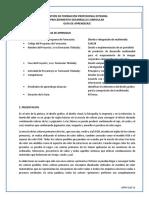 GUIA 2 - 10 EDWAN VANEGAS. ARANZA VARGAS.docx