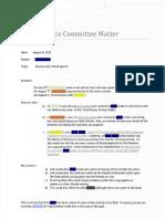 20180109135351!2012-08-08-JW-Palmer-Brothers.pdf