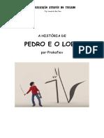 Pedro&Lobo.pdf