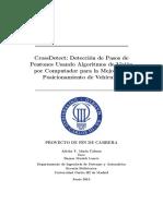 Ayuda_PDF