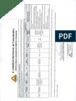 5.Convocatoria Secretario a Contador a D.produccion
