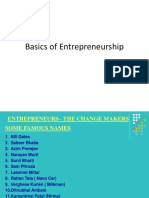 Basics of Entrepreneurship.pptx