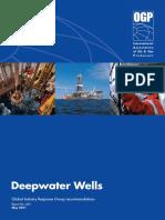 Deepwater wells.pdf