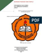355028040-DISIPLIN-KERJA-PERAWAT-docx.pdf