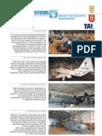 Air Space Platforms[1]