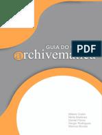 Manual Archivematica