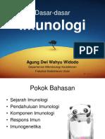 dasar-imunologi-fkm-2009[1]