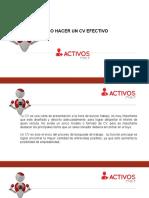 Presentación-CV-ACTIVOS-CHILE.pdf