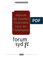 Financial Manual - French Printed Version.pdf