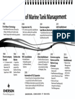 The history of marine tank management.pdf