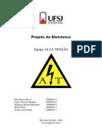 Projeto eletrônica (1).docx