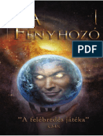 L-a-Fényhozó-I.-eBook-ISBN-978-963-12-6987-1
