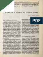 1952re03problemastecnicos