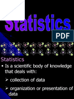 statistics-lesson1-120114195856-phpapp02.ppt