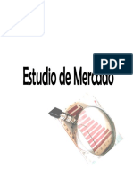 proyecto mermelada.pdf